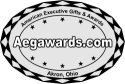 American Executive Gifts, Inc.